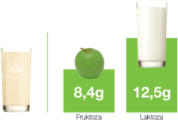 herbalife-sejk-jabuka-mleko