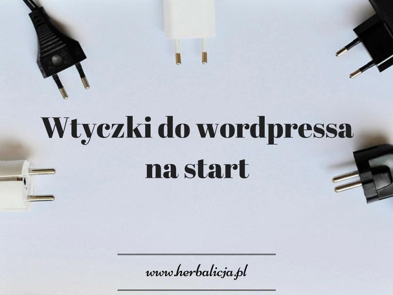 wordpress pluginy
