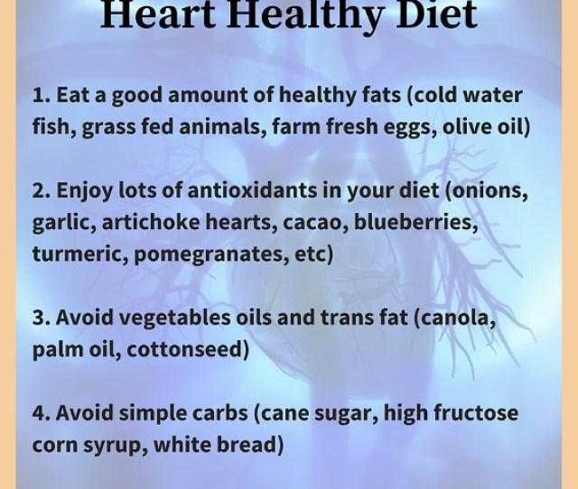 Xheart Healthy Diet Jpg Pagespeed Ic Bjfdinwrp Jpg