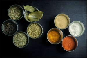 creole seasoning ingredients version two