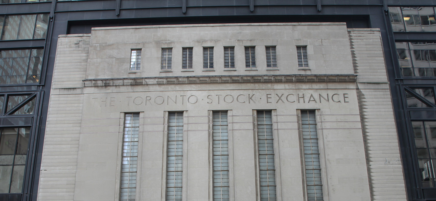 Toronto Stock Exchange Could Delist Cannabis Companies with U.S. ...