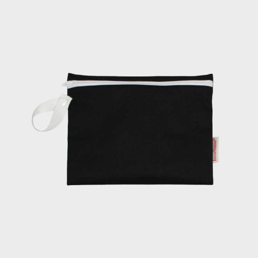 ImseVimse-mini-wet-bag-black
