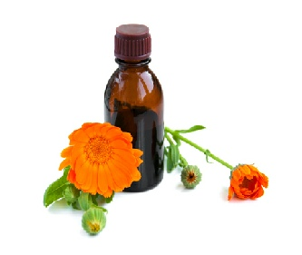 herbs and supplements for inflammation