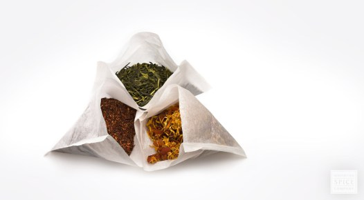 Image result for tea bags