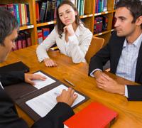 Wills Trusts Probate Attorneys