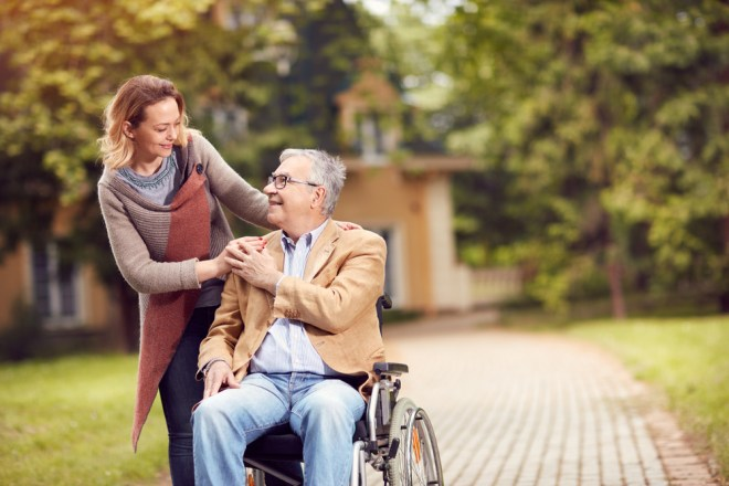What is conservatorship in California, PalmdaleCA Conservatorship Attorney
