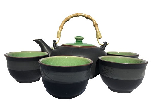 service-the-vert-pots