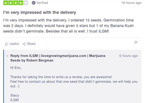 i-love-growing-marijuana-reviews-4