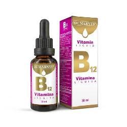 vitamina-b12-liquida