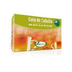 INFUSION COLA DE CABALLO