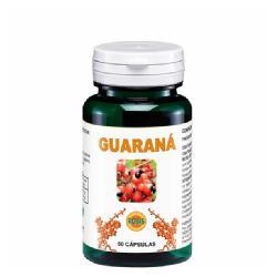 guarana robis