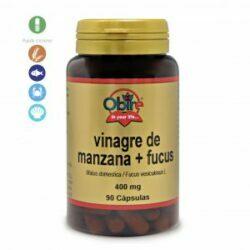 VINAGRE-DE-MANZANA-FUCUS fucus