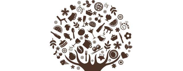 food-growing-on-trees-26296-1920x1080 groot2
