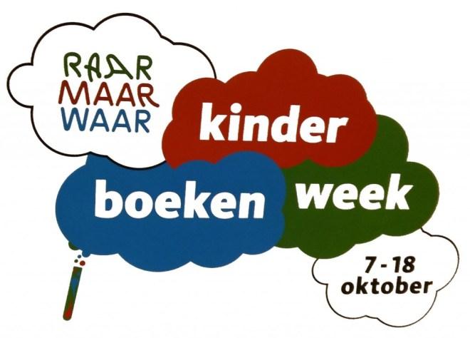 kinderboekenweek_1500