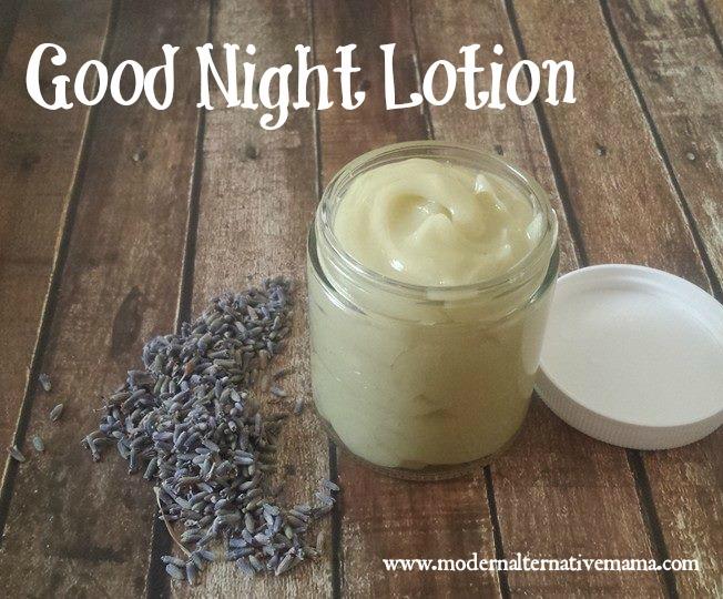 good-night-lotion-edit