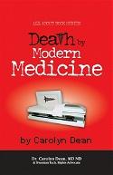 https://i2.wp.com/www.herbshealing.com/images/cover_deathbymedicine1.jpg