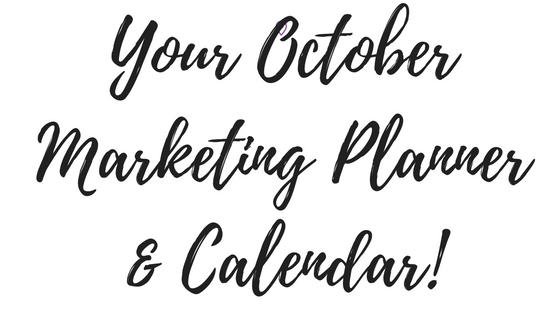 your-october-marketing-planner-calendar
