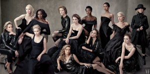 Image Via http://www.vanityfair.com/hollywood/2016/02/jennifer-lawrence-lupita-nyongo-cate-blanchett-viola-davis-hollywood-issue