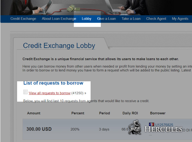 Fulton Bank Personal Loan