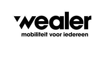Wealer