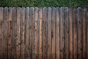 Signs You Need A New Fence