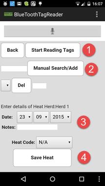bt-app-heat