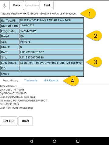 screenshot_0326125107