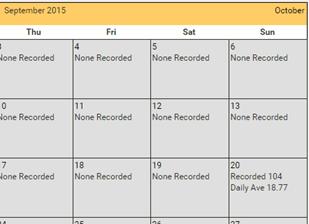 yield-mgr-calendar