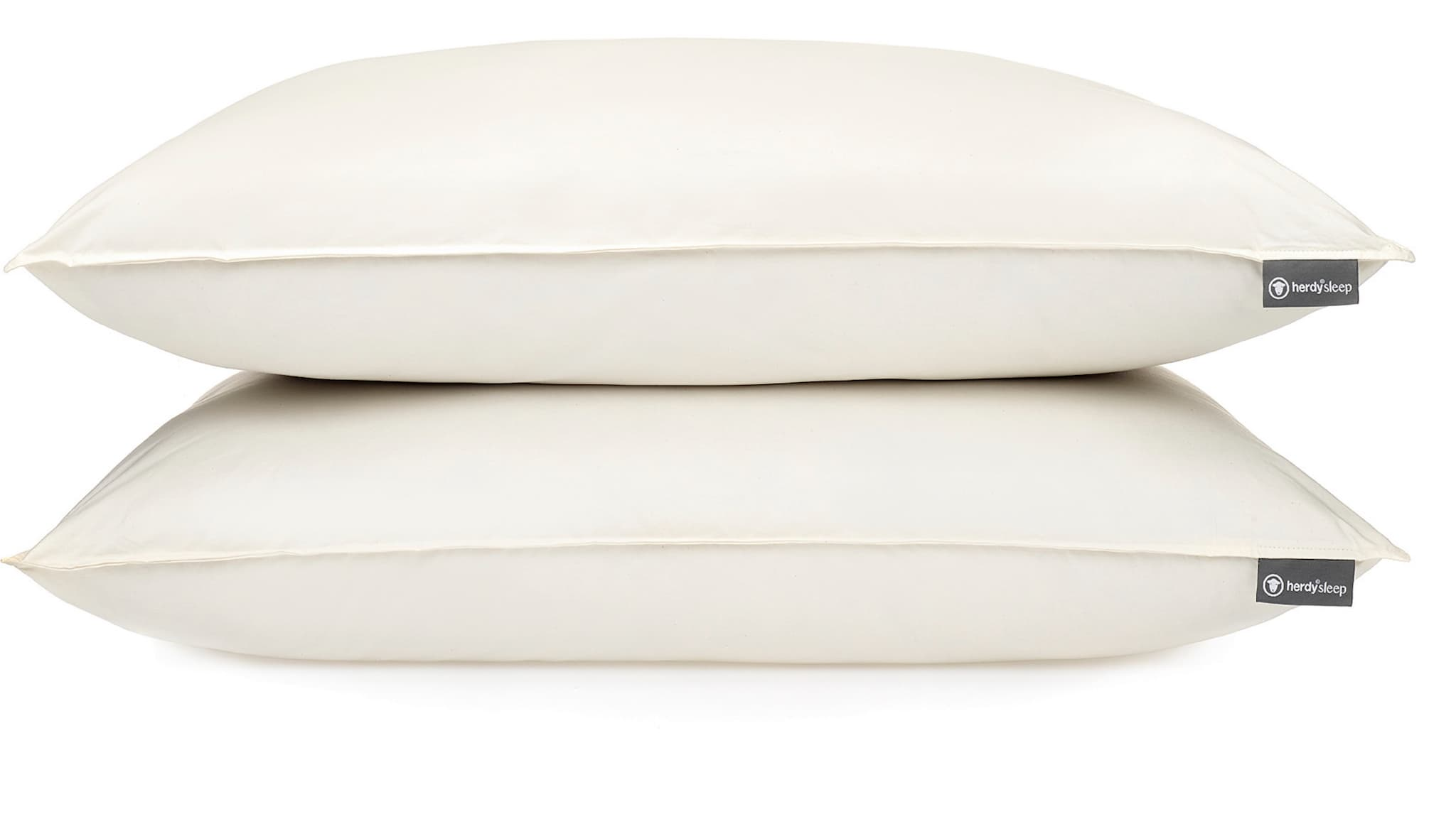 how to choose the perfect pillow the