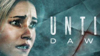 Photo of Preview: PS4 interactive horror Until Dawn haunts Singapore Aug 25