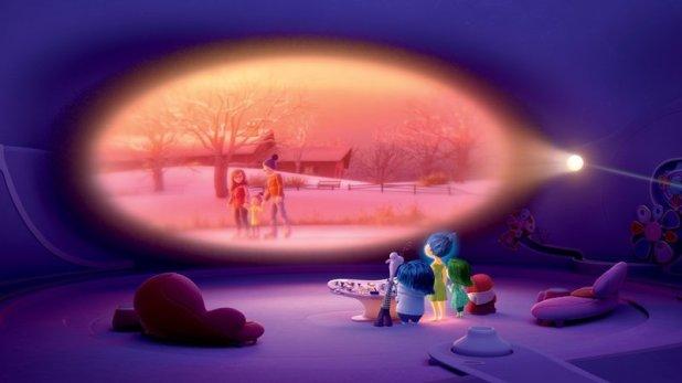 (Image: Pixar)