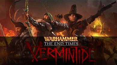 Photo of Warhammer: End Times – Vermintide: The Review