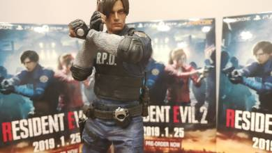 Photo of Resident Evil 2 preview: More than just a remake