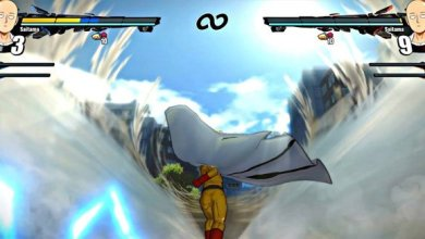 Photo of Review: One-Punch Man: A Hero Nobody Knows