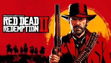 Photo of Red Dead Redemption 2 coming to Xbox Game Pass for Console