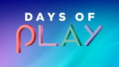 Photo of Sony PlayStation Days of Play returns in June