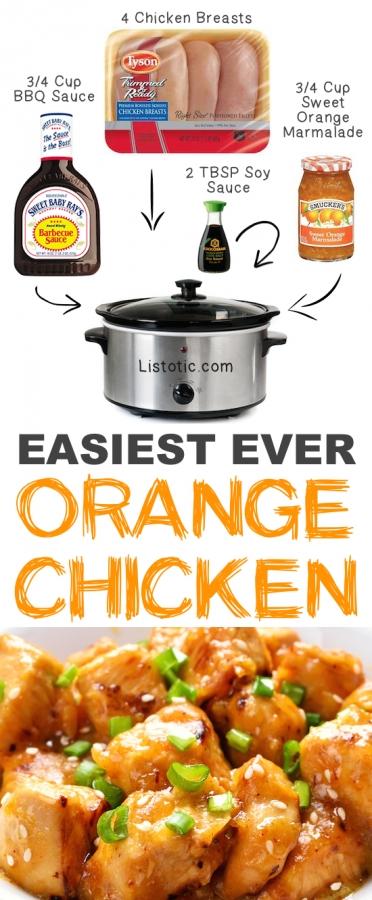 Image Result For Best Slow Cooker Recipes