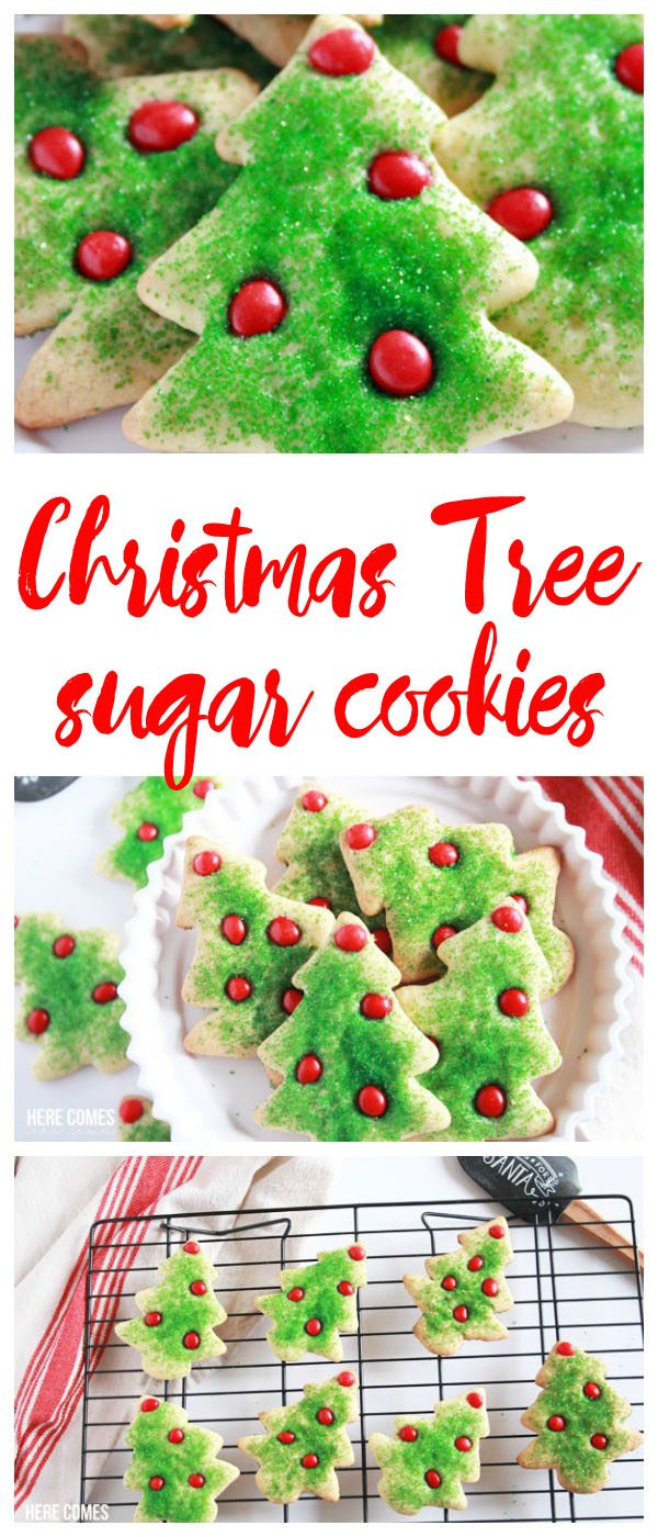 Image Result For Best Christmas Cookies
