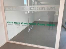 herederos_basilio_retortillo_empresa_construccion_montehermoso_extremadura_centro_empleo_hoyos_obra_terminada_SEXPE