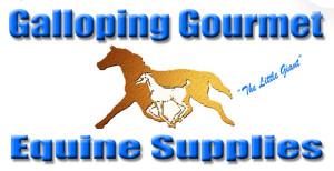 Galloping-Gourmet-logo