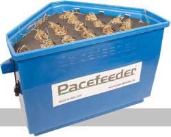 PACEFEEDER-ulotka2
