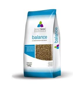 Smart Balance bags