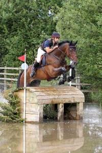 Hartpury horse trials image 2