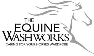 The Equine Washworks