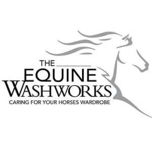The Equine Washworks