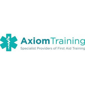 Axiom Training