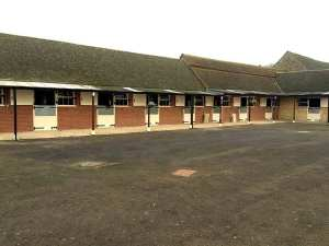 Full, part, hunting, rehabilitation Livery Yard – Evenlode near Moreton in Marsh