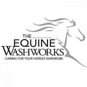 The Equine Washworks, rug washing, rug reproofing, Herefordshire