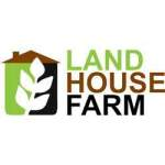 Land House Farm FREE advertising for Properties with Land