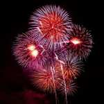 Parliament is Going to Debate the Fireworks Petition